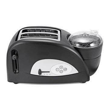 kitchen electric appliance toasters ovens