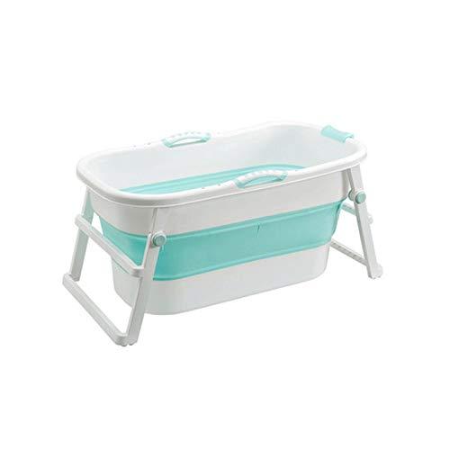 Arena piscina hinchable - Bañera de plástico gruesa para cuarto de ...