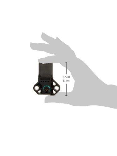 MAP Bosch 0281002399 Manifold Absolute Pressure Sensor
