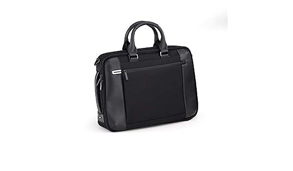 Digital Equipment Nylon Cordura Portfolio Bag Collectible