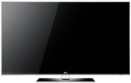 LG 55LX9500 TV Driver
