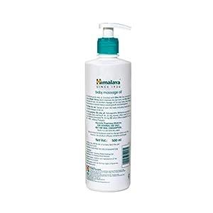 Himalaya-Baby-Massage-Oil-500ml