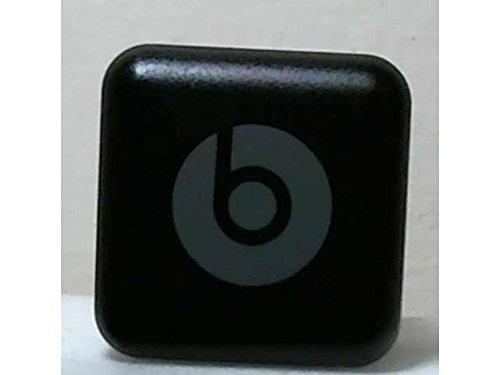 Original Beats KSAPK0110500210HU Charger Adapter