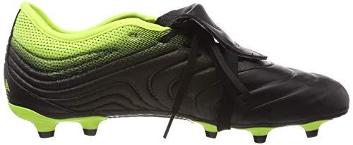 adidas Men's Copa Gloro 19.2 Firm Ground Soccer Shoe 6