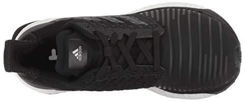 Black 2896 Femme white Boost Adidasbc0674 Solar grey pg4nwHptq