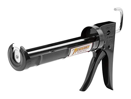 Newborn 188 1/10GL Super Ratchet Type Caulking Gun