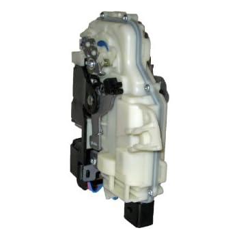 mk4 r32 door lock module