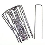 pack-of-100-6-inch-x-1-inch-landscape-fabric-and-garden-anchor-pins