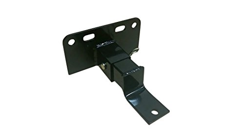 Cheap Universal Lawn Garden Tractor Trailer Mower Hitch