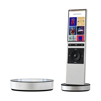 neeo-smart-home-remote-hub-the-universal