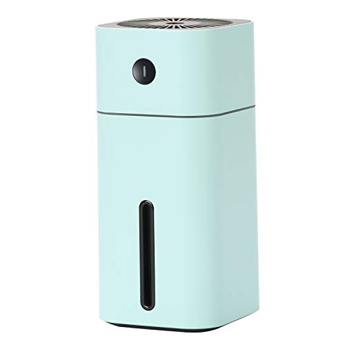NovoLido Mini USB Humidifier