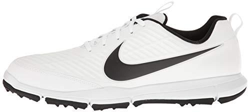 Leggings Black White Squad Women's Essential Nike fxnZ4qw