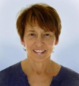Rosalyn Schanzer