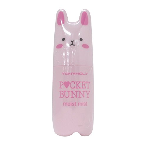 TONYMOLY-Pocket-Bunny-Mist-60ml