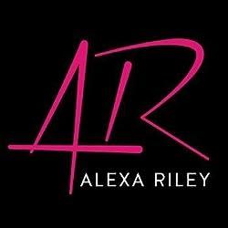 Alexa Riley