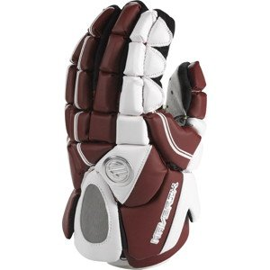 Mission Lacrosse Gloves - (Mission Hockey Hockey Gloves)
