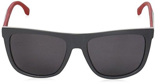 Dkgry Crbred 0834 Sonnenbrille BOSS Boss S 4qPFwUxpI