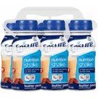 Ensure Balanced Nutrition Shake Butter Pecan, 6 PK (Pack of 4) ()