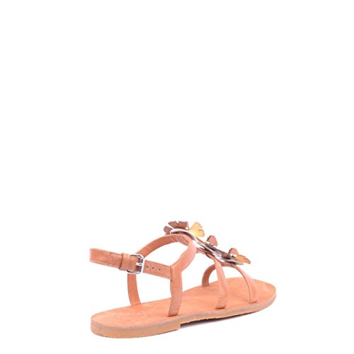 Brun By Chaussures Marc Pt870 Jacobs 1gqxfa