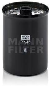 Mann Filter P 945/x Kraftstofffilter