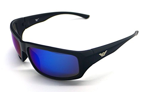 Eyewear 400 Gafas Hombre de UV Sol GY1045 Calidad Sunglasses Alta UwwCg8YZq