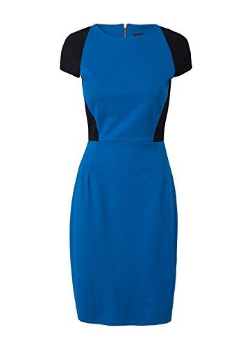 Closet - Robe - Femme Bleu bleu taille unique