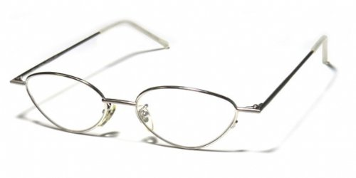 christian-roth-2412-color-5-eyeglasses