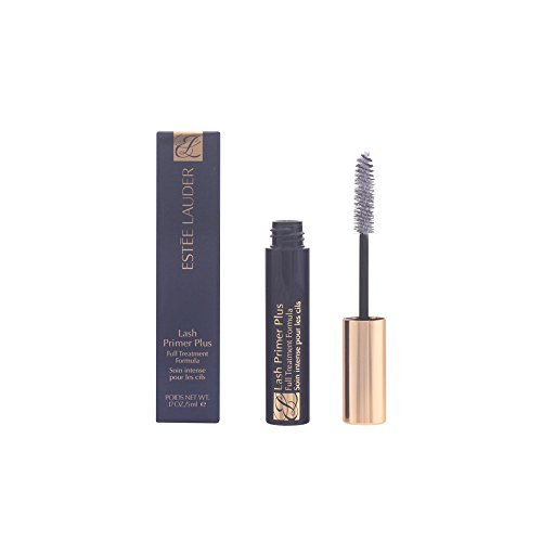 (Estee Lauder Lash Primer Plus Full treatment Formula - 5 ml)