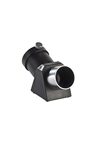 Celestron Erect Image Prism for Refractor and Schmidt Casseg