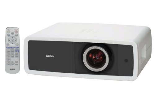 indian blu ray songs 1080p projector