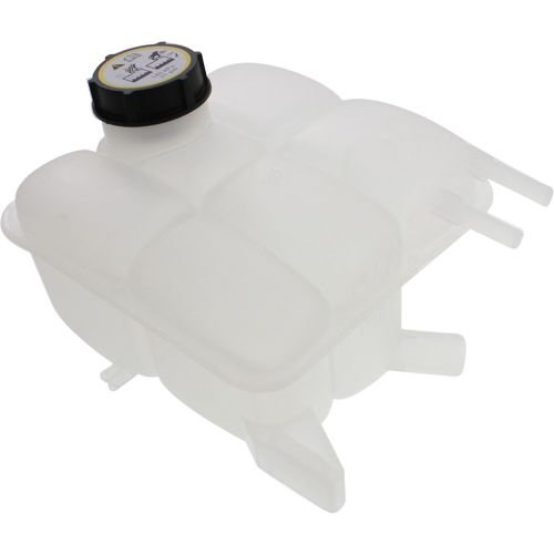 MAPM - COOLANT RECOVERY TANK ASSEMBLY FOR ALL 2004-09 MODELS WITHOUT TURBO - MA3014111 FOR 2004-2013 Mazda 3