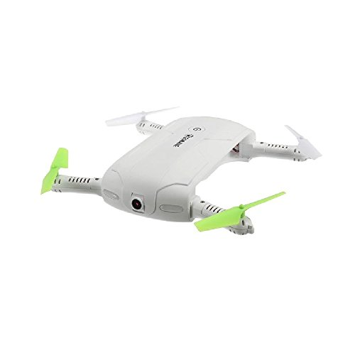 Eachine-E50-Upgrade-720P-WIFI-FPV-Selfie-Drone-With-Beauty-Mode-Altitude-Hold-RC-Quadcopter-RTF
