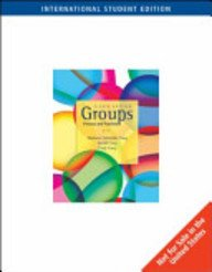 groups in action evolution and challenges workbook pdf