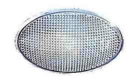Automotive Lighting ind229 Indicator Light Unit Side Repeater Lamp