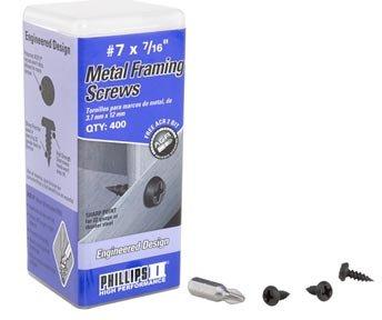 metal-framing-zip-screws-7x7-16-drill-point