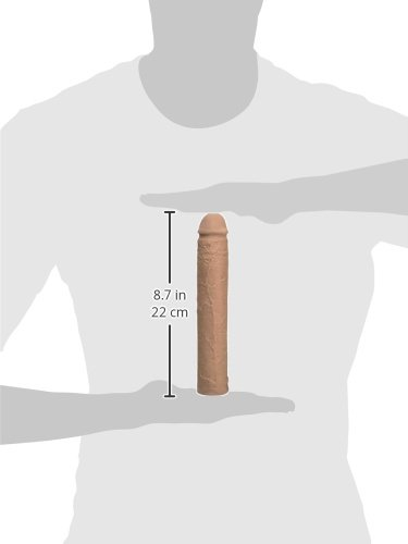 Wizard Extension Sleeve Free Porn Videos