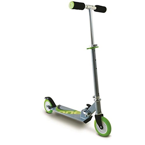 Funbee One 2 Wheels Scooter