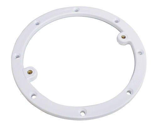 Hayward Main Drain Cover Sealing Ring Frame for Vinyl Pool Part WGX1048B