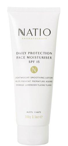 Natio Skin Care - 9