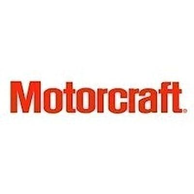 Motorcraft JK4519 V-Belt: Automotive