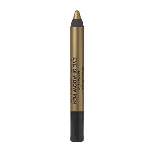 Stargazer Metallic Eye Shadow Pen - Gold