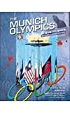 The Munich Olympics, Hal Marcovitz, 0791067378