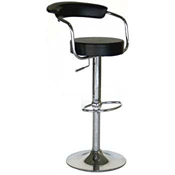 adjustable bar stools melbourne set of 2 modern contemporary ikea