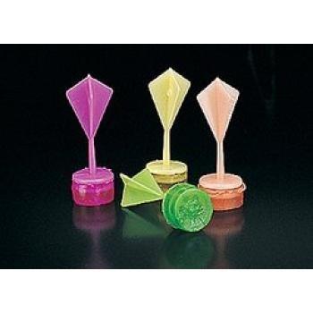 Sticky Darts (2 Dozen) - Bulk