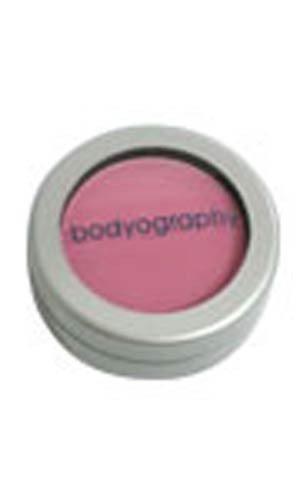 (Bodyography Powder Blush - Afterglow by Bodyography)