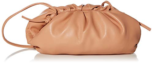 Steve Madden Soft Clutch