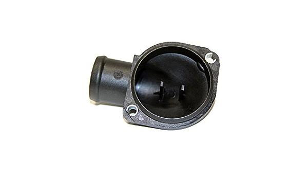 MTC 4301//038-121-121 Thermostat Housing 038-121-121 MTC 4301 for Audi//Volkswagen Models