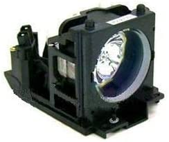 Replacement for Dukane I-pro 8915 Lamp /& Housing Projector Tv Lamp Bulb by Technical Precision
