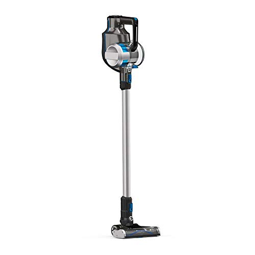Hoover Cruise Ultra Light Cordless Vacuum (Renewed)