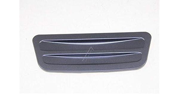 Samsung DA6303580W - Dispensador de bandejas de manhattan para ...